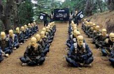 statul islamic talibani