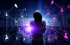 criptomonede infractiuni hack dark
