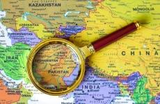 china afganistan