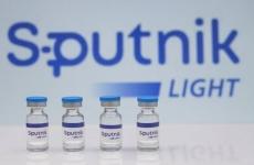 sputnik light