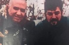 ciolacu și hayssam