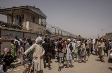 kabul aeroport afgani