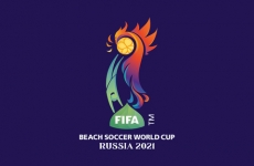 cupa mondiala de fotbal pe plaja