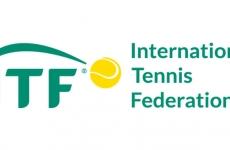 itf international tennis federation