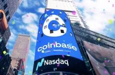 coinbase criptomonede