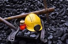 mineri deces