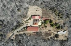 manastire grecia