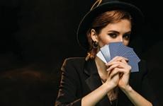 vlad casino, poker