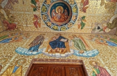 mercurie biserica