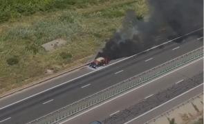 autostrada-incendiu