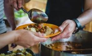 festival culinar