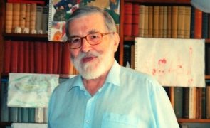 Jean Tchékan