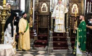 Episcopul Visarion