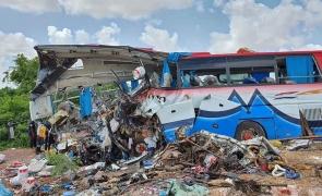 autobuz mali