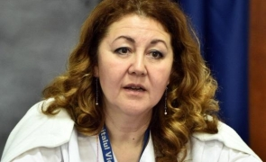 Simin Aysel Florescu