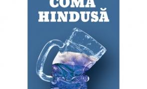 Coma hindusa