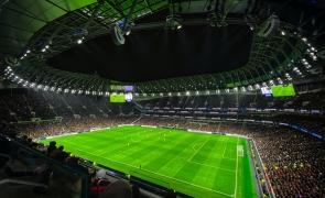 pariuri sportive fotbal
