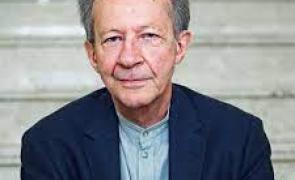 Georgio Agamben
