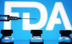 fda vaccin