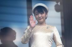 prinţesa Mako