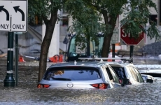 furtuna ida inundatii