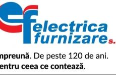 Electrica Furnizareva