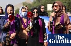 femei kabul afgane