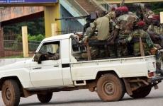 soldati guineea