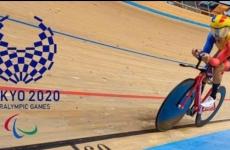 Jocurile Paralimpice