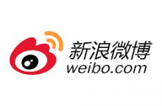weibo retea