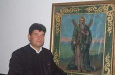 preotul andrei salomia