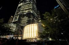 biserica sfantul nicolae new york