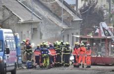 republica ceha pompieri