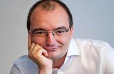 Iulian-Vasile Popescu