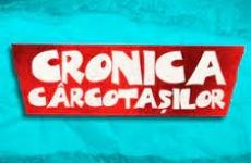 cronica carcotasilor