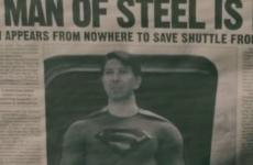 citu-superman