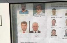 panou infractori moldova