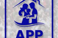 APP sigla Alianța pentru Patrie