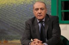 horia alexandrescu