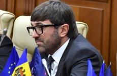 Vladimir Andronachi