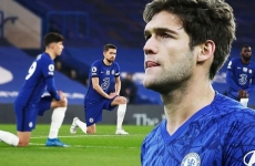marco alonso chelsea
