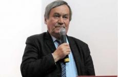 Vasile Lechinţan