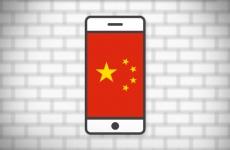 telefoane chinezesti