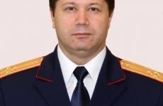 Serghei Sarapultsev