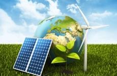 energiile regenerabile energie solara eoliene eco green