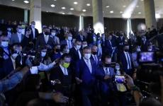 congres PNL iohannis citu orban