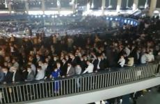 delegati vot PNL ingramadeala multime