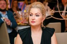 Olga Bondarciuc
