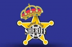 sheriff tiraspol real madrid sheriff tiraspol