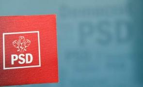 PSD partid